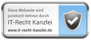 iTRecht_Kanzlei